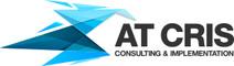 ATCRIS_Logo