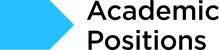 Academic_Positions_Logo