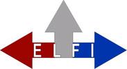 ELFI_Logo