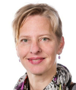 Katrin_Steinack