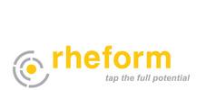Rheform-logo