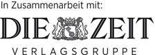 ZEITVERLAG_Logo